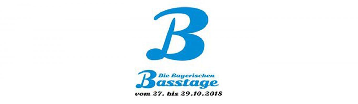 nbbrecords-news-bavarian