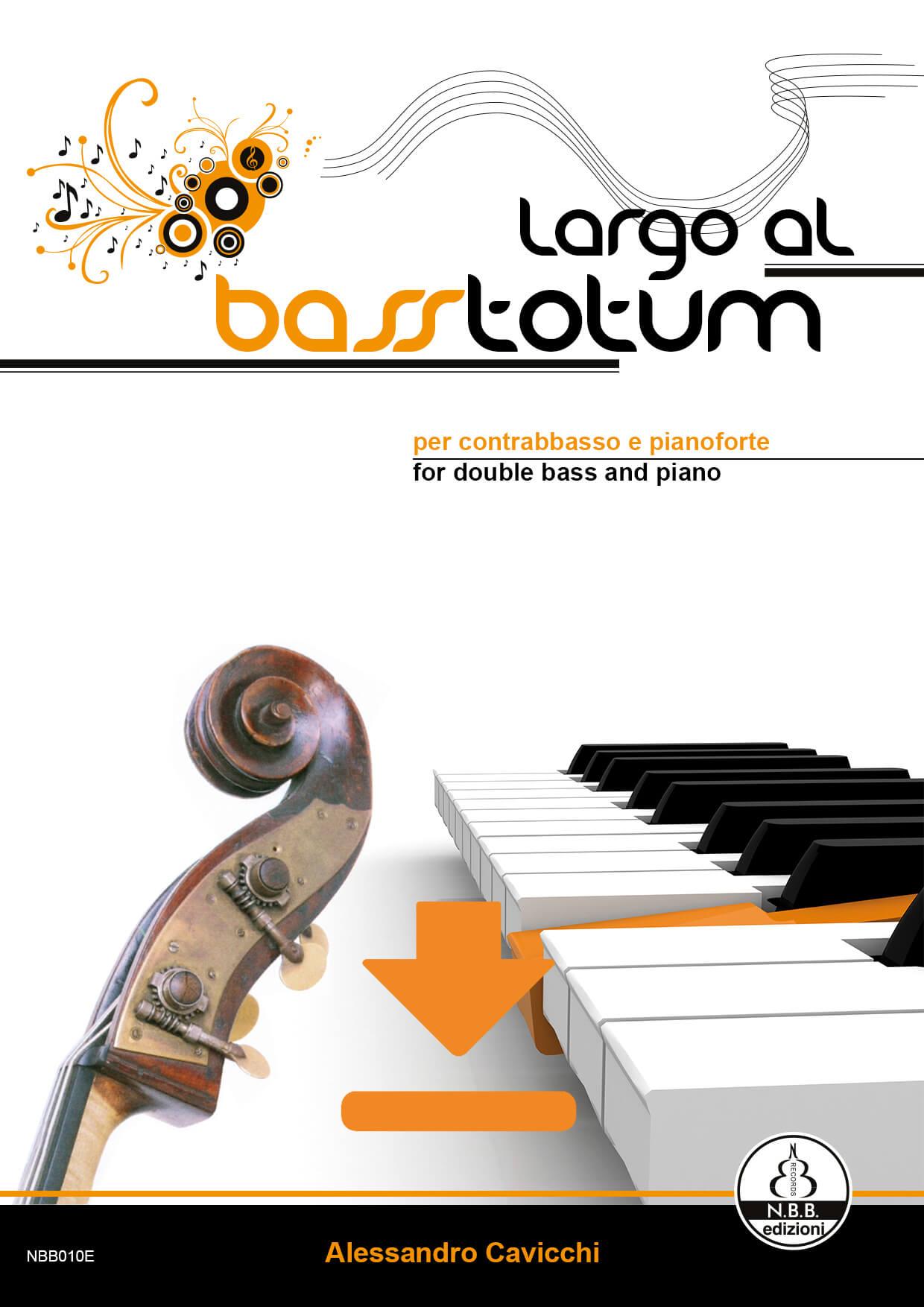nbbrecords-basstotum-pdf-front