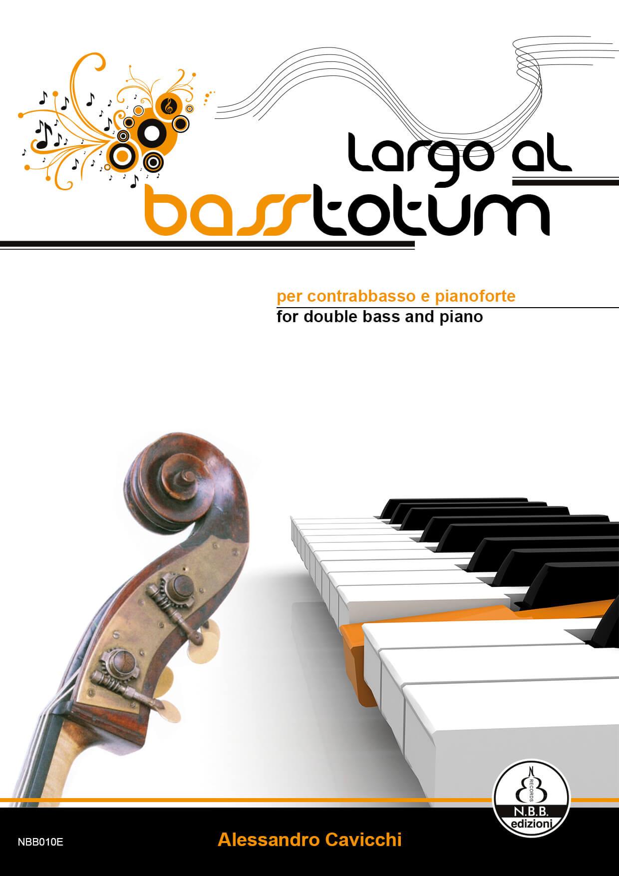 nbbrecords-basstotum-front