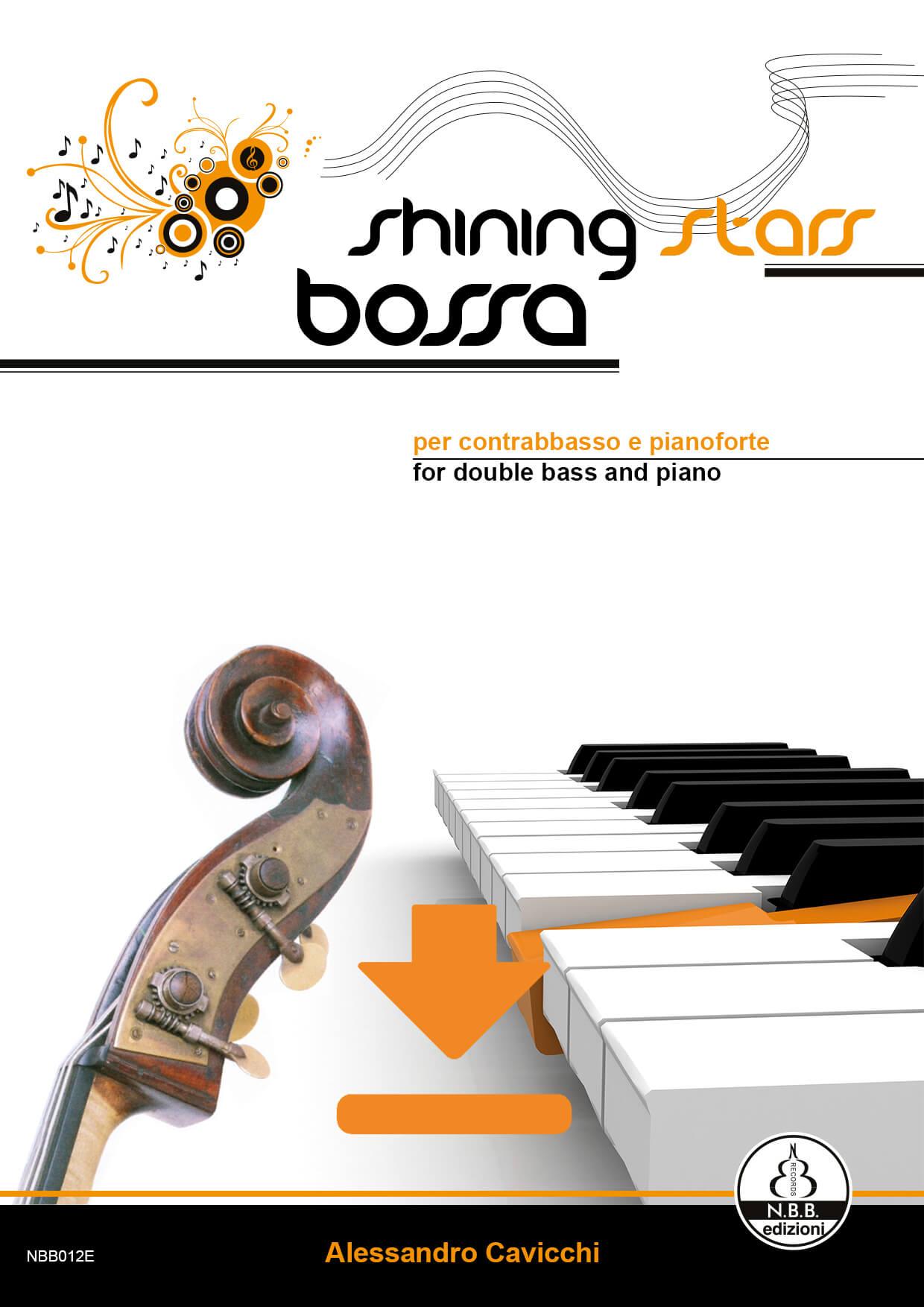 nbbrecords-bossa-pdf-front