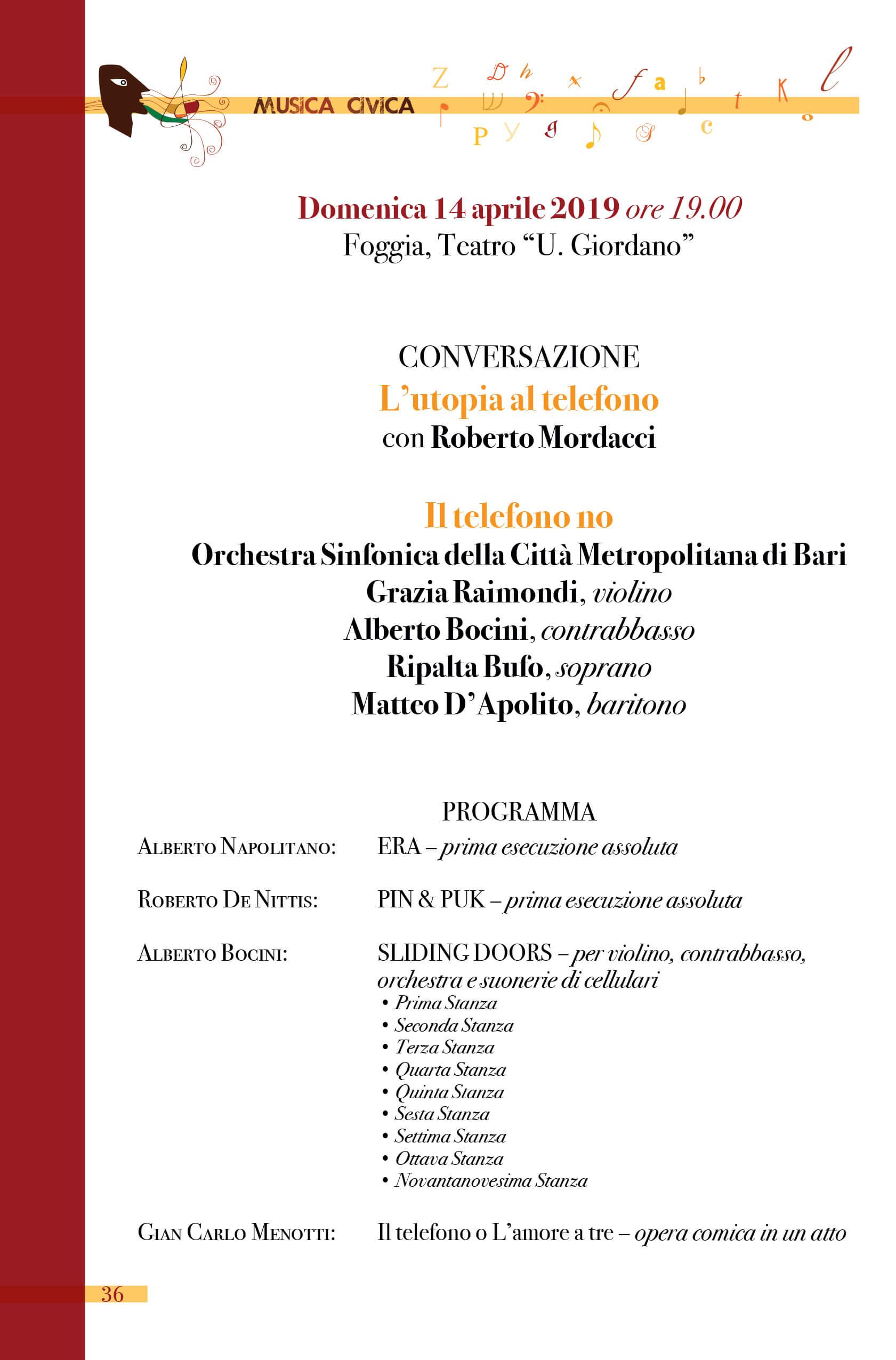 nbbrecords-news-libretto-musica-civica-36