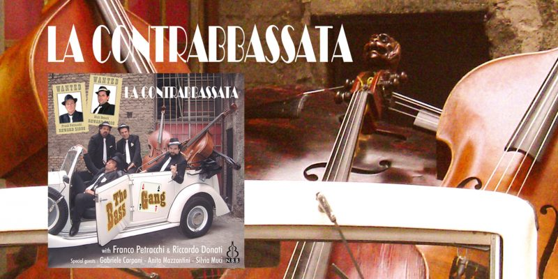 nbbrecords-april-best-seller-contrabbassata