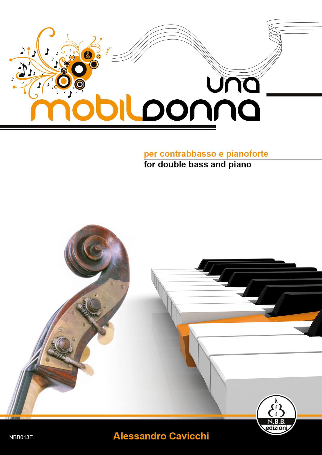 nbbrecords-mobildonna-FRONT-NBB013