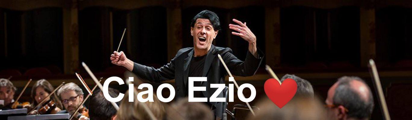 nbbrecords-ciao-ezio
