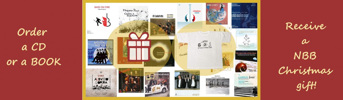 NBBrecords-special-gift-news