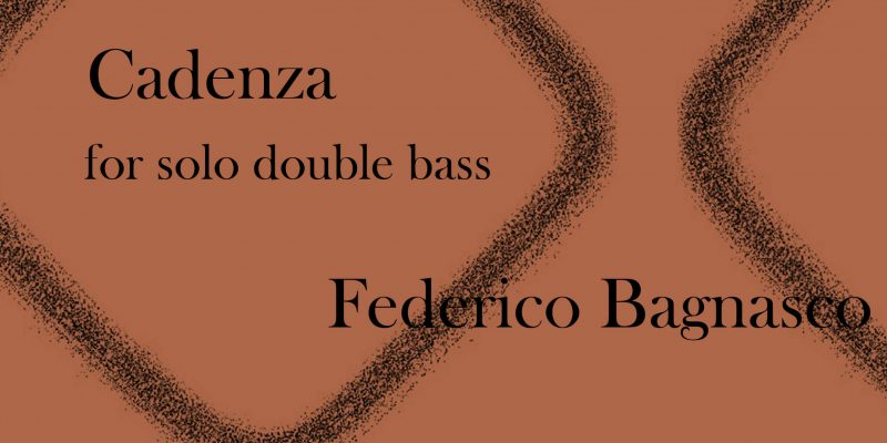 nbbrecords NBB019E-CADENZA-PER-NEWS